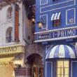 15_iprimo